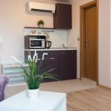Sky Apartments Blagoevgrad
