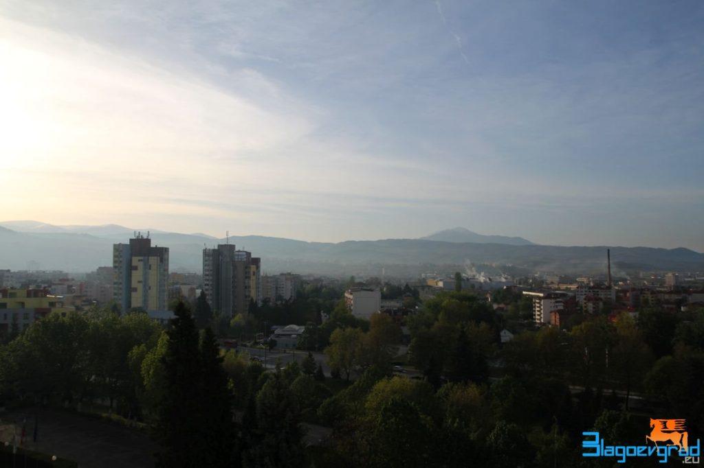 Blagoevgrad 2017 в детайли 12