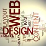 Уеб дизайн и SEO  в Благоевград