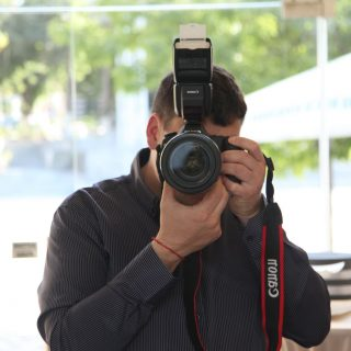 Фото услуги в Благоевград